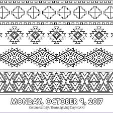 amazon 2017 color happy daily desktop calendar