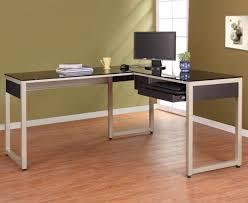 Small L Shaped Desks Small L Shaped Desk Popular Hardwood Babytimeexpo Furniture