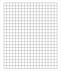 black and white grid wallpaper tumblr grid template tire driveeasy co
