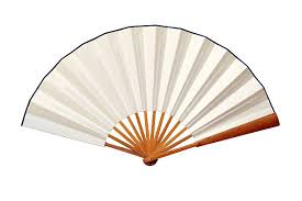 asian fan folding fan pictures images and stock photos istock