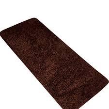 tapis cuisine lavable tapis de cuisine pas cher cool tapis multiusage cm couverts with