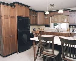 cabico kitchen cabinets streamrr com