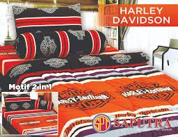 bedroom new harley davidson bedroom set home decor interior