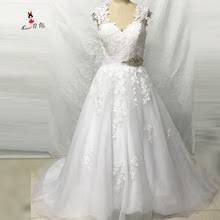 popular korean wedding gowns buy cheap korean wedding gowns lots