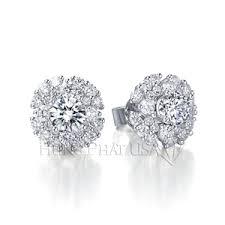 vo bong cuong vỏ đôi bông cương e1353 vỏ đôi bông cương tuyệt