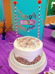 2 year birthday sprinkle birthday cake for 2 year birthday party i how it
