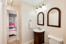homes for sale 1280 walker rd goodlettsville tn 37072