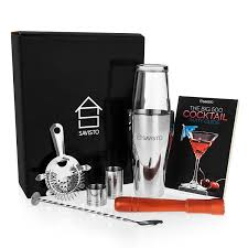 martini shaker drawing top 10 best cocktail shaker sets reviews 2016 2017 on flipboard