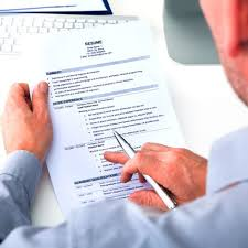Military To Civilian Resume 6 Tips For Translating Your Military Service Into A Civilian