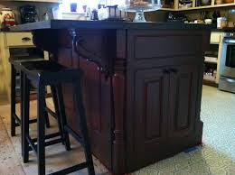 Kitchen Island Corbels A Handyman For All Occasions Osborne Wood Videos
