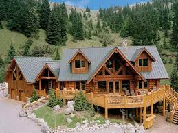 log home floor plans with basement log home floor plans with basement free cabin 1 amazing log