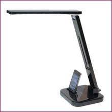 diasonic led desk lamp osmond group
