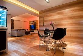 how to install wood flooring on walls carpet vidalondon