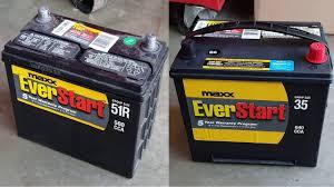 honda accord battery price honda accord diy upgrade that undersized battery