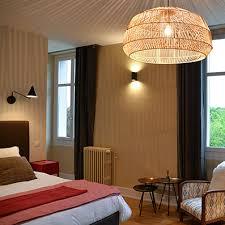 chambres d h es albi chambres d h es albi 100 images chambre d hôtes les heures