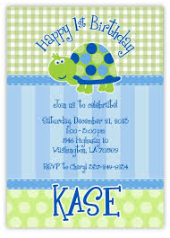 first birthday party ideas themes games u0026 more signs com