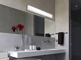 bathroom modern bathroom lighting 34 led bathroom vanity lights