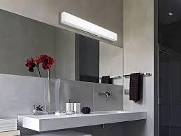 bathroom modern bathroom lighting 34 led bathroom vanity lights bathroom modern bathroom lighting 34 led bathroom vanity lights led vanity lights home depot cube