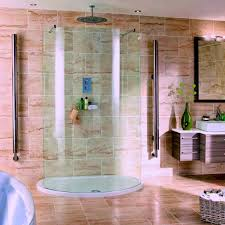aqata spectra curved screen double entry shower enclosure sp395 aqata spectra curved screen double entry shower enclosure sp395