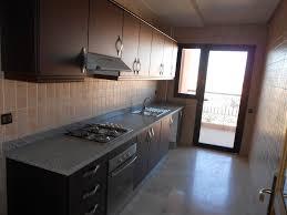 installation de la hotte de cuisine installation hotte de cuisine élégant hotte aspirante norme