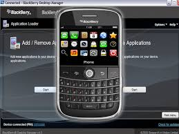 themes mobile black berry how to install new themes on the blackberry bold 9000 phone cruncher