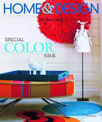 Home And Design Uk Home Design Magazines With Regard To Home And Design Magazines On