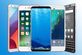12 best future of money best smartphone 2018 the best phones available to buy today