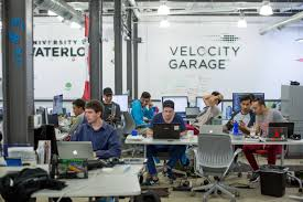 startup city the high tech fever reshaping kitchener waterloo