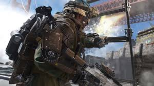ps4 games black friday walmart target best buy vg247 cod advanced warfare and xbox one steal the show on black friday