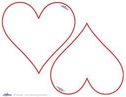 1323 corazones heart valentines images