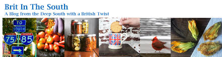 brit cuisine a southern with a twist brit in the south