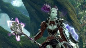 Gw2 World Map by Guild Wars 2 Heart Of Thorns Will Introduce A New Map Bonus System
