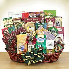 office gift baskets corporate gift baskets office gift baskets client gift