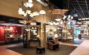 lighting stores portland maine kitchenlighting co