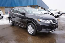 nissan rogue used calgary new 2017 nissan rogue awd s keyless entry back up cam bluetooth