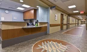 centiva luxury vinyl floor tile continental flooring company