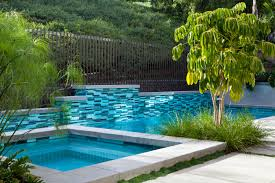 pooltile interstyle