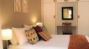 Accommodation In Durban Beachfront Bed And Breakfast
