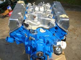 engine paint color ford muscle forums ford muscle cars tech forum