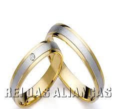verlobungsringe nã rnberg 8 best anéis images on rings rings and