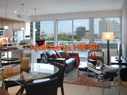 Bad Home Design Trends by Apartment Top Apartment Locators Houston Tx Images Home Design