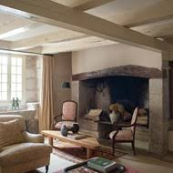 Small Living Room Ideas Design  Decorating Houseandgardencouk - Living room design for small house