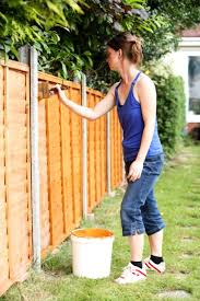 138 best stained fences images on pinterest horizontal fence