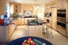 kitchen ideas center kitchen centre island designs ideas center with prep sink modern