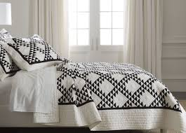 triangle bedding triangle quilt bedding