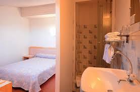 chambre annexe chambre annexe version éco hotel de porticcio hotel porticcio
