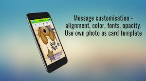 best ecards maker app create send free ecard for all occasions