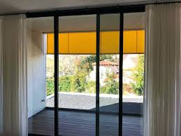 Vertical Blinds Room Divider Window Blinds Balcony Window Blinds Vertical For Sliding Doors