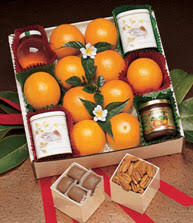 florida gift baskets fruit boxes fruit gift baskets fresh fruit baskets fruit gift