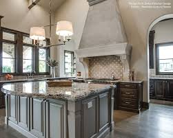 Designer Kitchen Hoods by Find Stone Kitchen Hoods In The Us And Canada Omega Kitchen Hoods